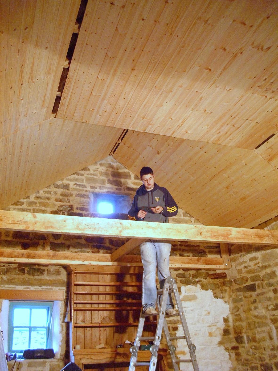 loft 033